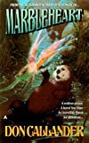 Marbleheart, Don Callander, 0441005381