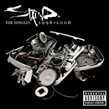 1996-2006 The Singles