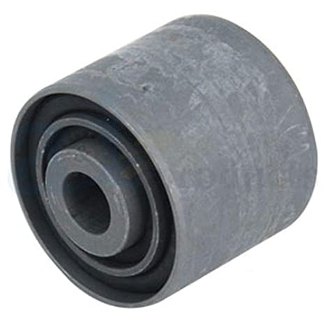 490 477 Details about  /Bushing 920-437 fits Ford New Holland 1469 472 1495 495 + 488 479