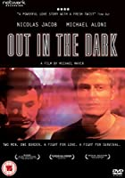 Out in the Dark - Subtitled