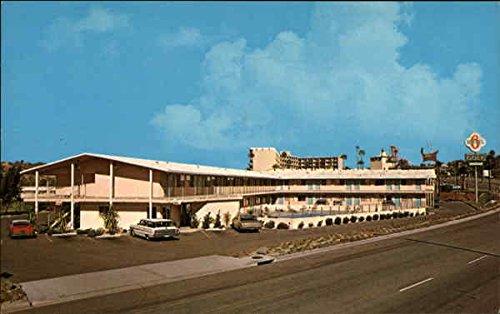 motel-6-of-san-diego-san-diego-california-original-vintage-postcard