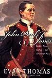 img - for John Paul Jones: Sailor, Hero, Father of the American Navy book / textbook / text book