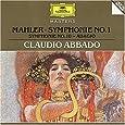 Mahler - Sinfonie No. 1