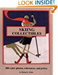 Skiing Collectibles