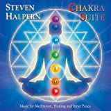 Chakra-Suite-Music-for-Meditation-Healing-and-Inner-Peace