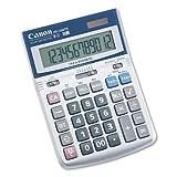 CANON OEM Calculators