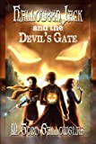 img - for Halloween Jack and the Devil's Gate (Volume 1) book / textbook / text book
