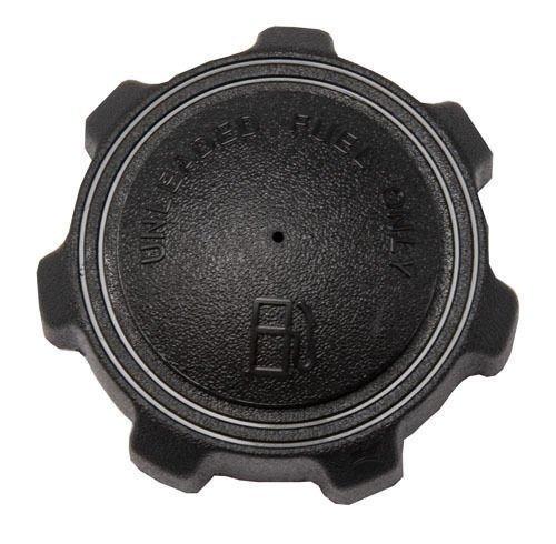 John Deere Series L100 (GX22166 Gas Cap for John Deere 100 L100 LA100 D100 Scotts Sabre Series Mowers OEM)