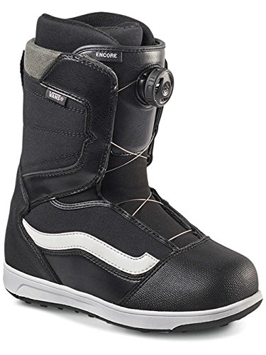 Boots Vans Snowboard Trainers4Me