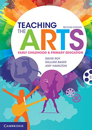 Download Teaching the Arts: Early Childhood and Primary Education Pdf