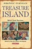 Treasure Island, Robert Louis Stevenson, 0764134914