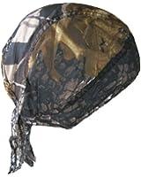 Bandana Foulard Camouflage Foret Peche Chasse Armée Paintball