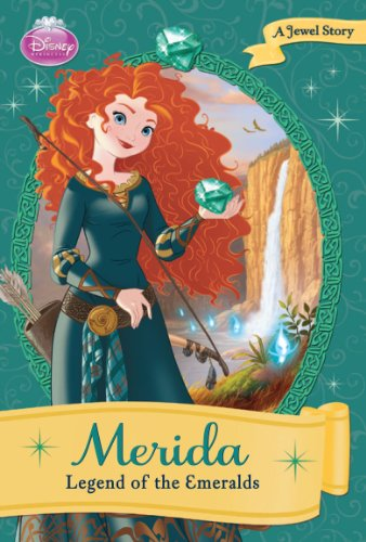 disney-princess-merida-the-legend-of-the-emerald-a-jewel-story-disney-chapter-book-ebook