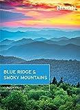 Moon Blue Ridge & Smoky Mountains (Moon Handbooks)