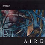 Aire by product (2003-11-12)