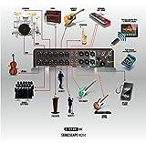 NEW Line 6 StageScape M20d Live Sound Digital Mixer