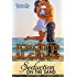 Seduction on the Sand (Barefoot Bay Billionaires Book 2)