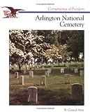 Arlington National Cemetery, R. Conrad Stein, 0516466259