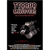 Terror Marketers