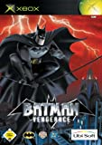 Batman: Vengeance [Xbox Classics]
