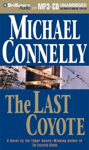 Michael Connelly Books Pdf