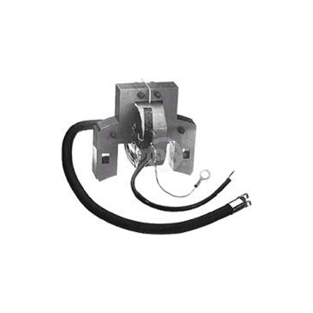 Amazon.com : Rotary # 1764 Electronic Ignition Conversion ModuleIgnition  Coil for Briggs and Stratton # 298316 : Lawn Mower Parts : Garden & Outdoor
