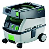 Festool CT Mini 2.6 Gallon Dust Extractor