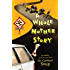A Whole Nother Story (Whole Nother Story Series Book 1)