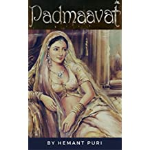 Padmaavat (HP807)
