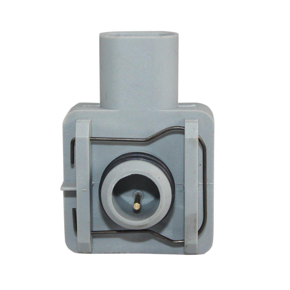 Engine Coolant Level Sensor Module for Chevrolet Impala Buick GM 10096163 Dade