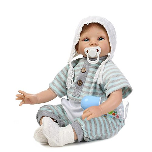 Buy place to buy reborn dolls