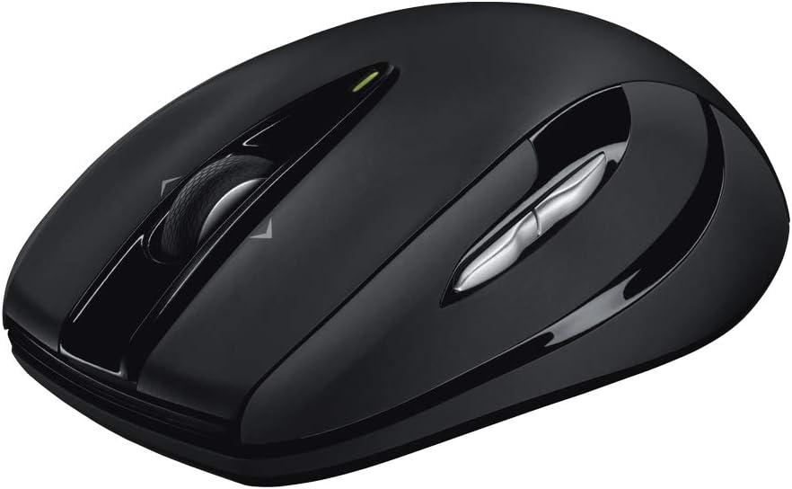 【2021年最新版】おすすめの人気ワイヤレスマウス10選を紹介 人気のおすすめワイヤレスマウス ロジクール ワイヤレスマウス M546BD