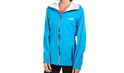 ALTRA AAW17FA2 Women's Wasatch Jacket
