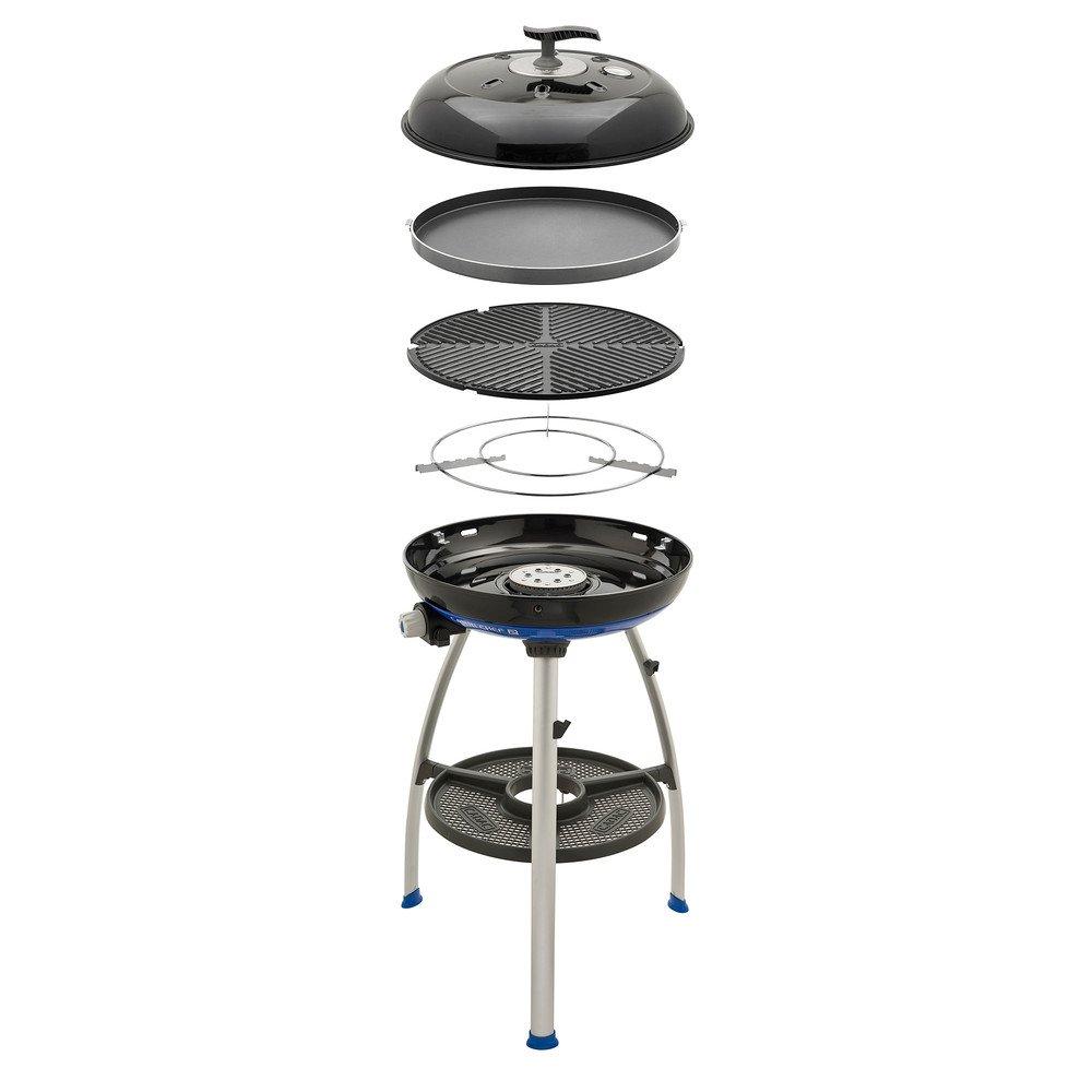 Cadac Carri Chef 2 BBQ and Chef Pan Combo 8910-40-EU