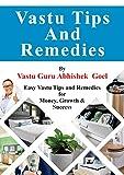 Vastu Tips and Remedies: Easy Vastu Tips and