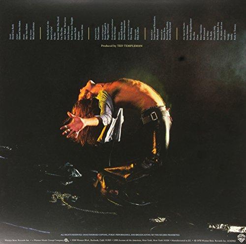Van-Halen-Vinyl