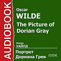 The Picture of Dorian Gray [Russian Edition]