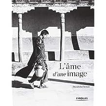 ÂME D'UNE IMAGE (L')