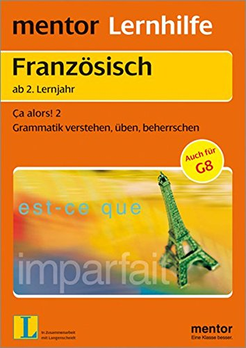 mentor-lernhilfe-franzsisch-ca-alors-2