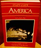 America Vol. 2 : A Narrative History, Tindall, George B. and Shi, David E., 0393961524