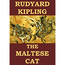 The Maltese Cat (Annotated)
