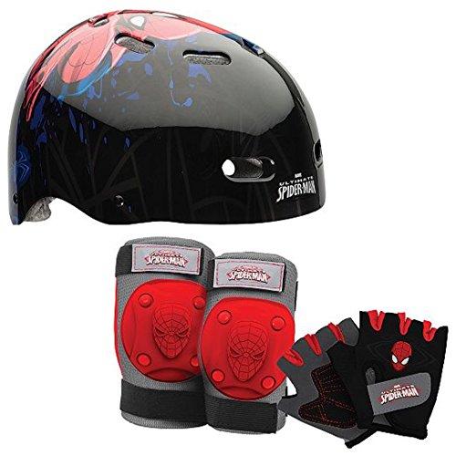 Hells Bells Helmets - 3