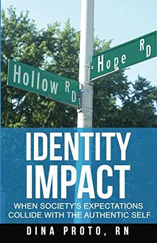 Identity Impact: When Society's Expectations Collide with the Authentic Self