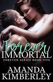 Forever Immortal