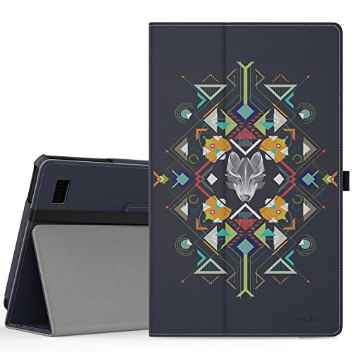 moko-case-for-fire-2015-7-inch-slim-folding-cover-for-amazon-fire-tablet-7-inch-display-previous-5th