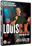 Louis C.K Chewed Up [DVD]