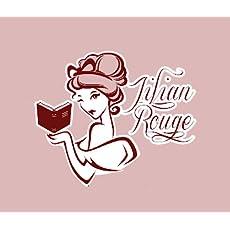 Jilian Rouge
