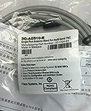 Cisco 07-1101-01 3G-AE010-R Single Port Antenna