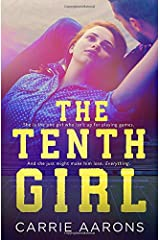 The Tenth Girl Paperback