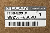 2004-2006 Nissan Titan SE XE & 2004-2006 Nissan
